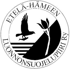 EHLSP logo