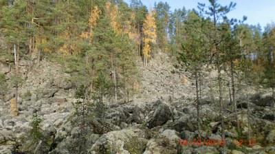 Kuva: M.Myyryläinen
