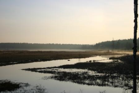 Lautajärvi