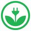 ekoenergia-logo.png