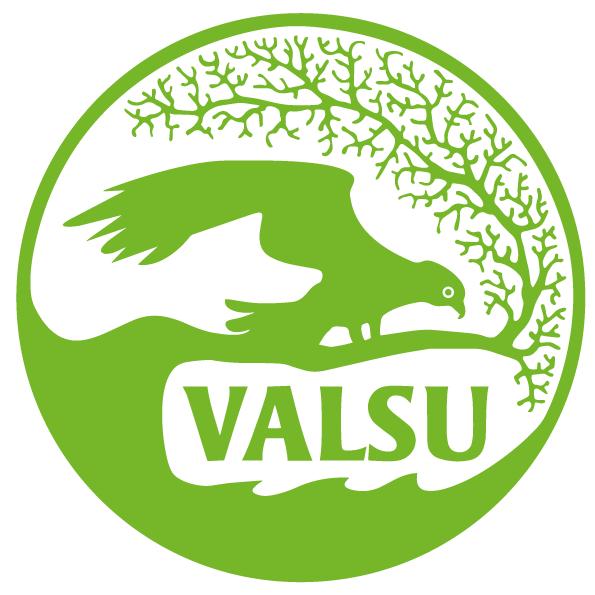 Suomen luonnonsuojeluliiton Valkeakosken yhdistys ry