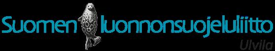 ylapalkin-logo.png